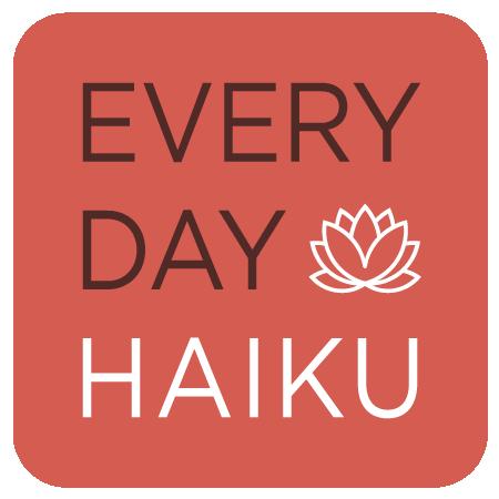 Haiku Course